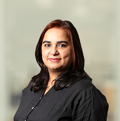 Swati Singh, Executive Director and Head, Fixed Income, Avendus Wealth Management