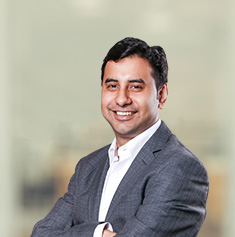 Koushik Bhattacharyya, Director and Head, Industrials, Avendus Capital